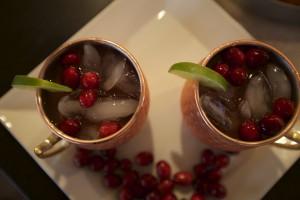 ginger-gts-kombucha-moscow-mule-lime