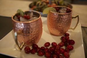 ginger-kombucha-moscow-mule-recipe