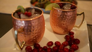 healthy-thanksgiving-moscow-mule-recipe