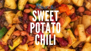 sweet-patato-chili-recipe