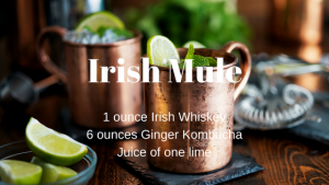 irish-mule-ginger-kombucha-whiskey